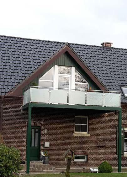 balkon-1bearb