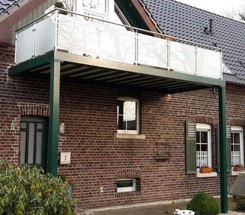 balkon-2bearb